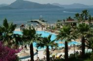 Hotel Marmaris Resort