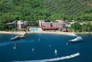 Hotel Marmaris Resort Marmaris
